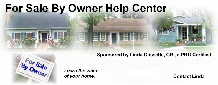 By Owner Help Center,St Charles County MO Homes for Sale,Linda Grissette,VIP Real Estate
